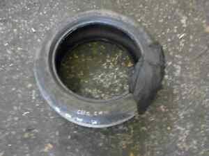 Part Worn Tyre 195 50 15 7mm Tread