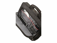Samsonite Guardit Bailhandle 17.3&amp 34 schwarz