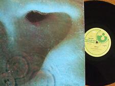 LP PINK FLOYD MEDDLE ITALY 1971 IN NICE CONDITION - EN BEL ETAT EX