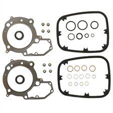 Gasket & Seal Kit BMW R1100 PRE-1995,11001341901,Athena,GSK-P400068850980-2