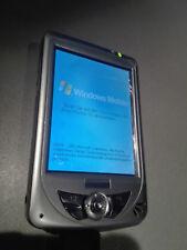 Yakumo Delta 300 GPS PDA GPS Pocket PC Computer