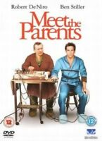 Meet The Parents Neuf DVD (8813603)