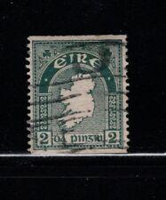 Item No. A4425 – Ireland – Scott # 92 – Used