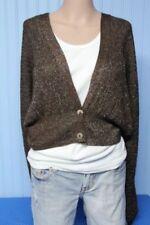 e258ab99 Zara Viscose Sweaters for Women for sale   eBay