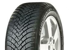 1x Falken HS01 195 65 R15 91T M+S Auslauf Auto Reifen Winter