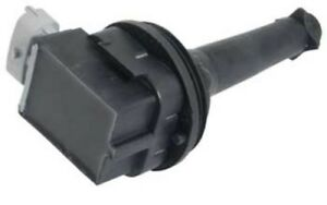 Ignition Coil-Eng Code: B5244T5 WAI CUF517