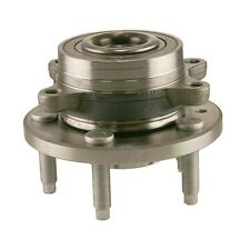 BH513275 x 1 New Front Wheel Bearing Hub Assembly Driver or Passenger Side