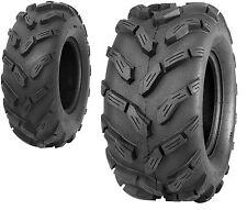 QuadBoss QBT671 Mud Tires 26x12-12 P3011-26X12-12 60-8985