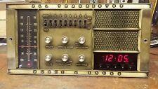 M&S Music And Sound Broan Intercom Repair Service