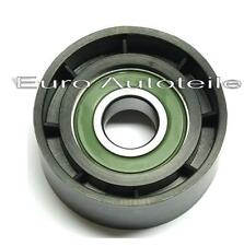 TENSION PULLEY PEUGEOT EXPERT PARTNER BOXER 206 306 307 NEW