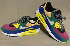 Nike Air Max 90 QS Viotech Size 8-13 CD0917-300 LIMITED 100% Authentic