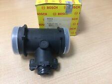 New Bosch airmass meter - Mercedes Ssangyong petrol 93-01 0280217100 0000940048