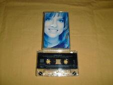 Lynda Lemay cassette audio album