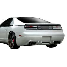 Body Kits for 1993 Nissan 300ZX for sale   eBay