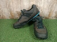 Timberland mens gore-tex shoes Size 10.5 UK 45 EUR