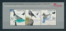 Nederland 1994 NVPH 1623 (blok) - FEPAPOST 94   postfris
