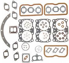 FITS CASE 504BDT ENGINE 1370 TRACTOR VICTOR REINZ  HEAD GASKET SET   HS3513Y