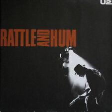 Rock & Underground Vinyl-Schallplatten aus Deutschland mit 1980-89 - Subgenre