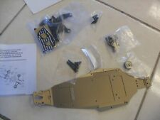 Team Losi Tlr 22T 3.0 Chassis Laydown and Parts Lot New