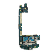 Samsung i9300 Galaxy S3 Unlocked Motherboard with camera