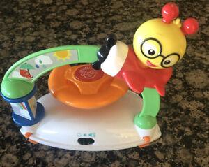 Baby Einstein Sky Explorers Walker Toy Replacement Part