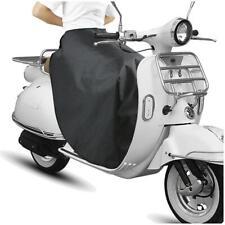 Motorrad Roller Universal Winter Bein Warm Cover Oxford Winddicht Wasserdicht