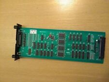 Yamaha CD8-TDII TDIF Card For 02R / 03D / O2R / O3D