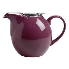 Maxwell & Williams Teekannen aus Porzellan