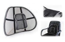 orthop dische r ckenst tzen ebay. Black Bedroom Furniture Sets. Home Design Ideas
