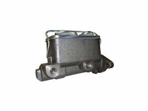 Brake Master Cylinder For 1975-1980 Chevy C10 1979 1978 1976 1977 Z948NZ