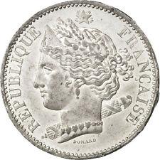 Monnaies, IIème République, Essai de Concours de 10 Centimes par #81444