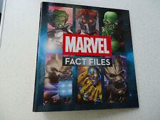 Eaglemoss Marvel Fact Files Groot Figure magazine neuf scellé
