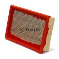 Air Filter-Turbo NAPA/PROSELECT FILTERS-SFI 26120