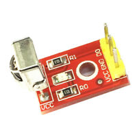 HX1838 Infrared IR Wireless Remote Control Sensor Kit Module For Arduino/Pi