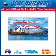 """NEW 13.3""""  LCD Screen for Dell Inspiron 1318 Dell XPS M1330 D/PN:0Y166G TYPE 2"""