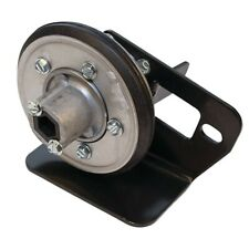 New Drive Hub Assembly 240-440 for Snapper Self-propelled walk behinds 5-3217