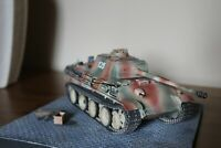 Panther Tank 1/35 Scale Model G Late
