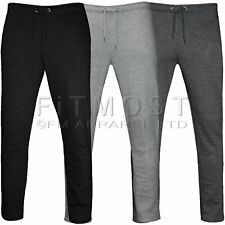 Clothing, Shoes & Accessories Hot Sale Musclepharm Mens Mp Joggers Open Hem Jog Pant Gym Fitness Training Bottoms