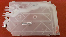 Siemens Bosch 00680319 Regenerierdosierung Wassertasche Wärmetauscher 680319