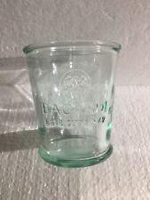 BACARDÍ Glasses/Steins/Mug Collectable Tumblers