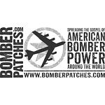 BOMBERPATCHES