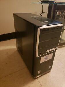 Gateway DX-4710-07