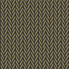 Carnegie Wool Herringbone Upholstery Fabric- Heritage/Grey Tan (6284-21) 6.0 yds