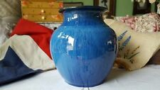 Denby Earthenware Decorative Pottery
