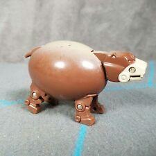 MOTU He-Man Masters Of The Universe ORBEAR METEORBS Toy Action Figure Mattel