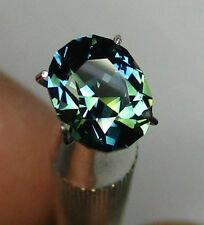 Australia Loupe Clean Oval Loose Sapphires