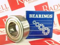 UCHB205-014T NTN New Hanger Bearing
