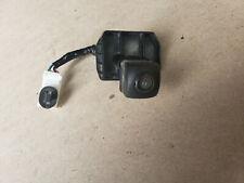 2012-14 Honda Insight Rear View Back-Up Parking Camera # 39530-TM8-J030-M1