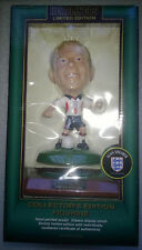 ALAN SHEARER ENGLAND 1998 FOOTBALL FIGURE CORINTHIAN PROSTARS BOX of 6