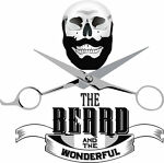 The Beard and The Wonderful